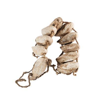 Amulette Bijoux amulette