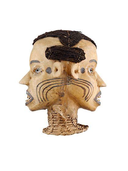Masque Masque