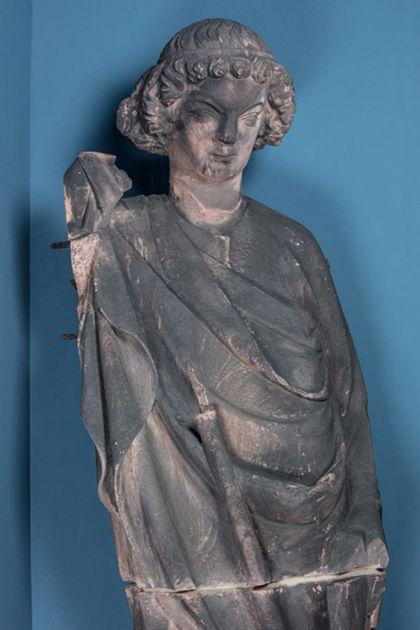 Michael <Erzengel> Saint Michael