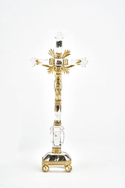 Cross Standing cross