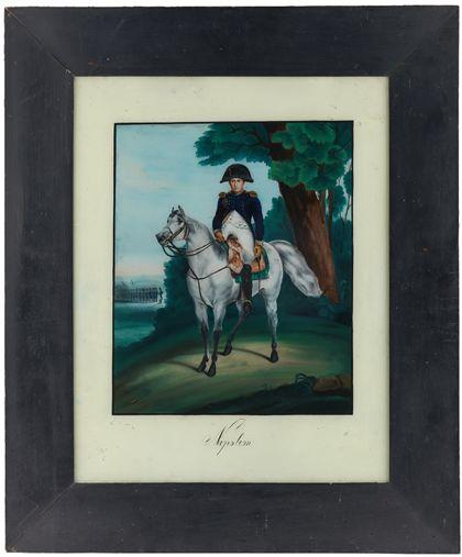 Napoléon <I., Frankreich, Kaiser>